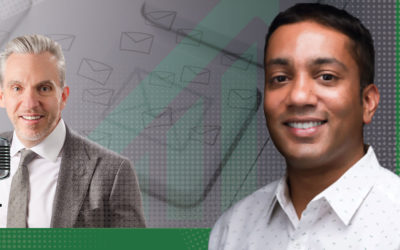 220: Reimagining Email Marketing, with Deepak Surana | The New Marketing Stack